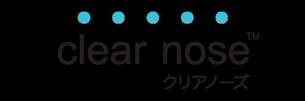 Clear Nose | NO MORE BLACKHEAD
