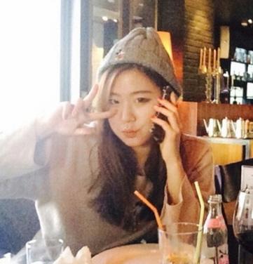 """TOASM87<span class=""""pt_splitter pt_splitter-1"""">Korean Blogger</span>"""