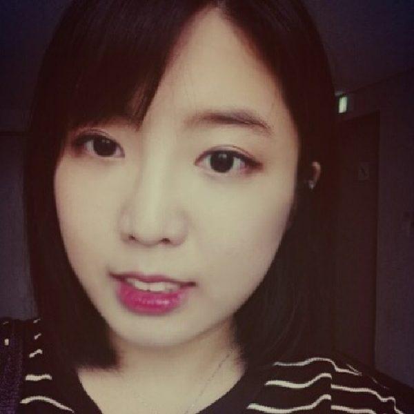 """OPCSO806<span class=""""pt_splitter pt_splitter-1"""">Korean Blogger</span>"""