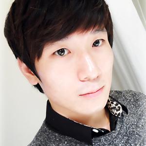 """HANBYWOL288<span class=""""pt_splitter pt_splitter-1"""">Korean Blogger</span>"""