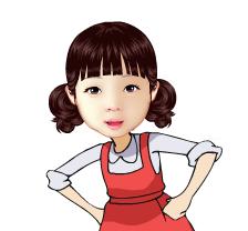 """JENTIANA<span class=""""pt_splitter pt_splitter-1"""">Korean Blogger</span>"""