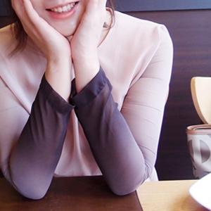 """LOVED_GIRL<span class=""""pt_splitter pt_splitter-1"""">Korean Blogger</span>"""