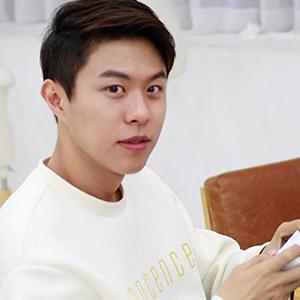 """MSENSATION<span class=""""pt_splitter pt_splitter-1"""">Korean Blogger</span>"""