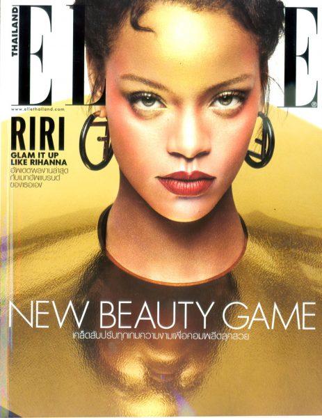 """ELLE <span class=""""pt_splitter pt_splitter-1"""">Rihanna</span>"""